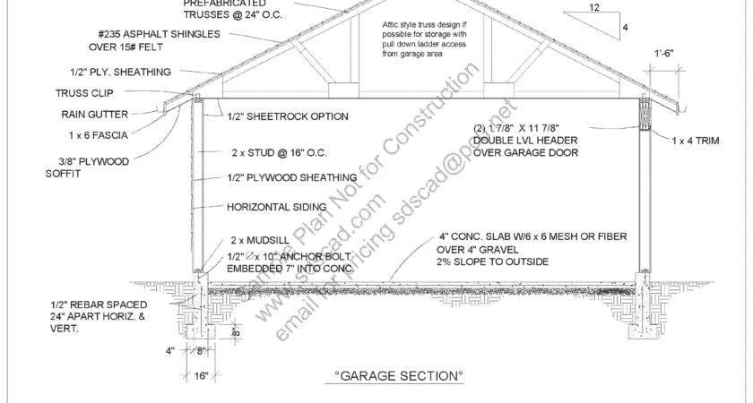 Pdf Plan Screen Porch Office