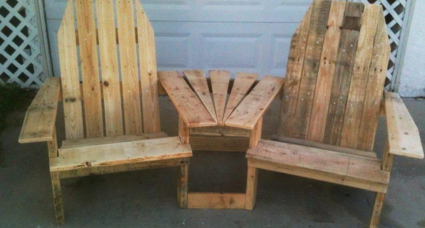 Pdf Plans Pallet Wood Project Furniture