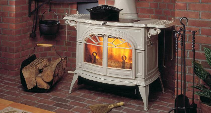 Pellet Stoves Pros Cons Best Brands Wood