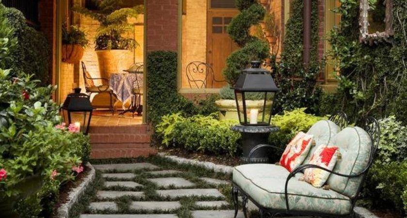 Perfect Front Porch Decorating Ideas Choose