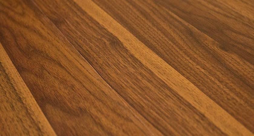 Perfect Laminate Floor Repair