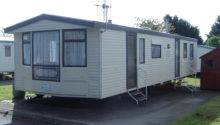 Perfect Movil Home Shelter Lot Before Buy Both