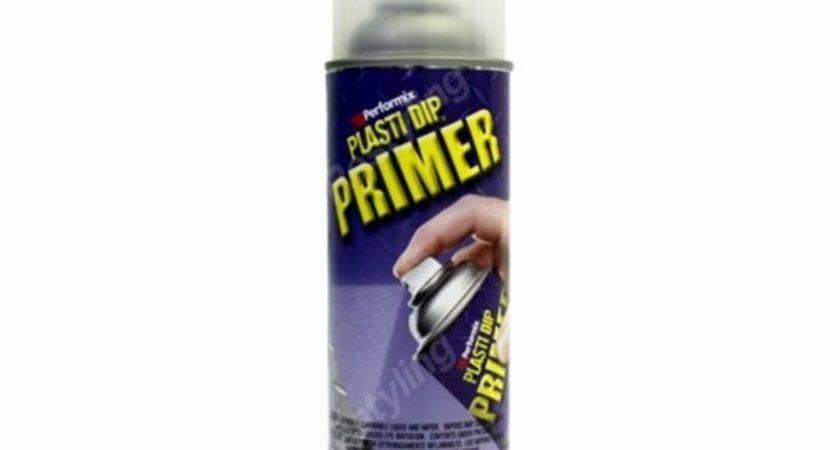 Performix Plasti Dip Multipurpose Rubber Coating Clear