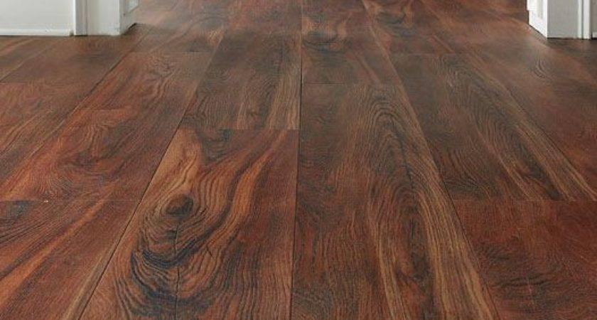 Photos Allure African Dark Wood Flooring Home Interior