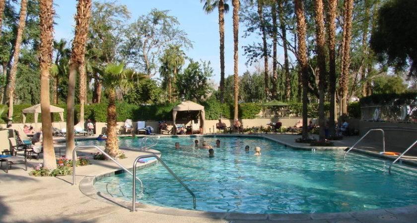 Photos Emerald Desert Golf Resort Palm