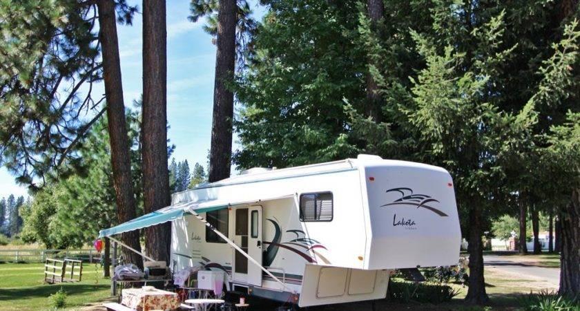 Photos Mccloud Resort Mount Shasta Area