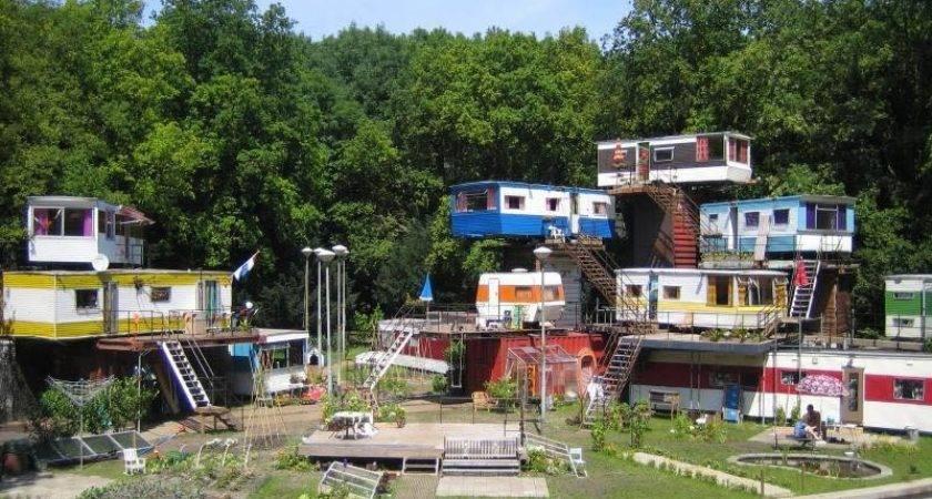 Photos Redneck Houses