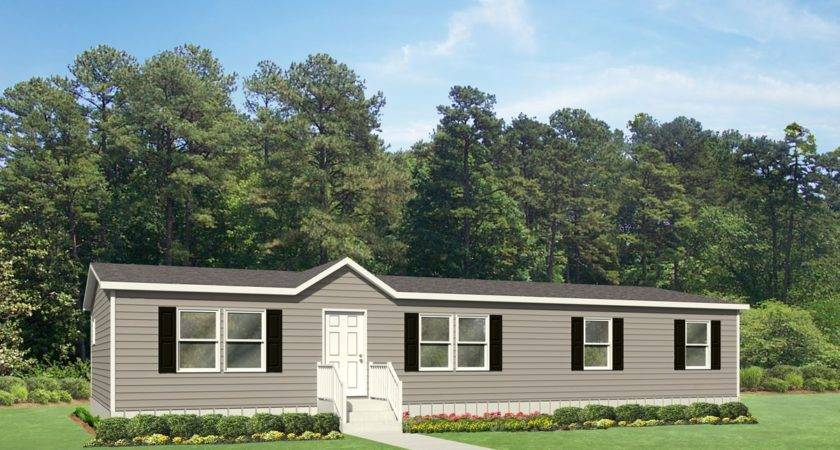 Photos Spartan Oly Clayton Homes