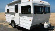 Pin Jerry Vintage Campers Brand Pinterest