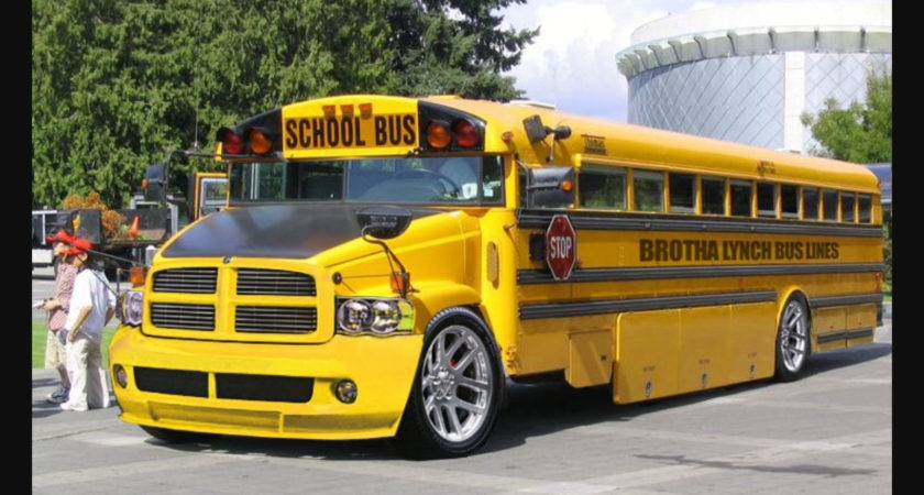 Pin Mark Anders School Bus Pinterest Busses
