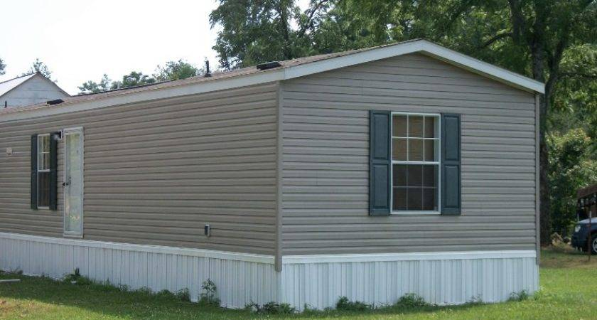 Pin Single Wide Mobile Homes Pinterest