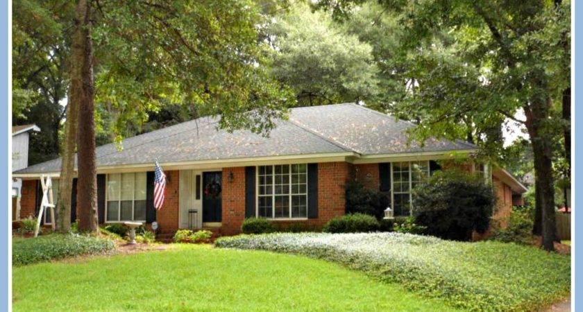 Pinehurst Mobile Homes Sale Market Report