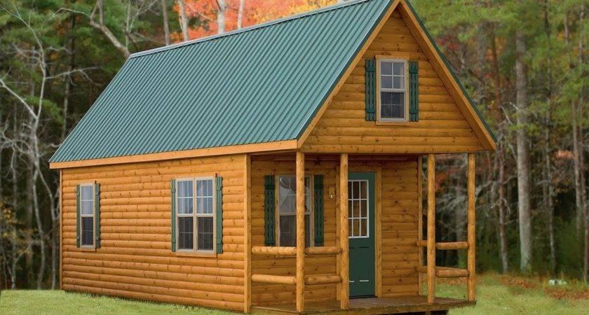 Pinterest Kitchen Storage Ideas Small Manufactured Cabins