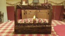 Pinterest Primitive Crafts Items Make Home