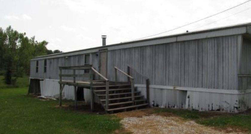 Pioneer Mobile Home Sale Kingston Factory Homes