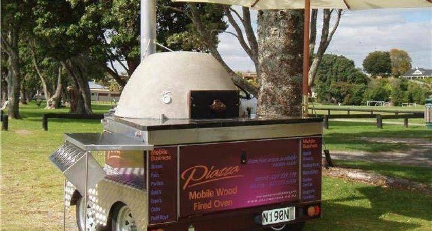 Pizza Oven Sale Commercial Ovens