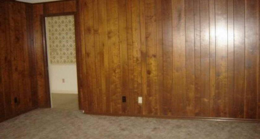 Planning Ideas Faux Wood Panels Walls
