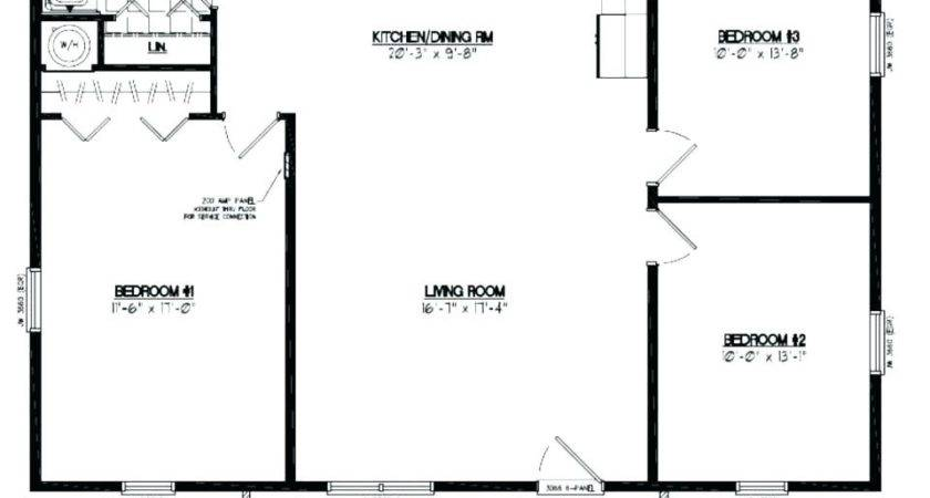 Plans Master Bedroom Addition Floor Large