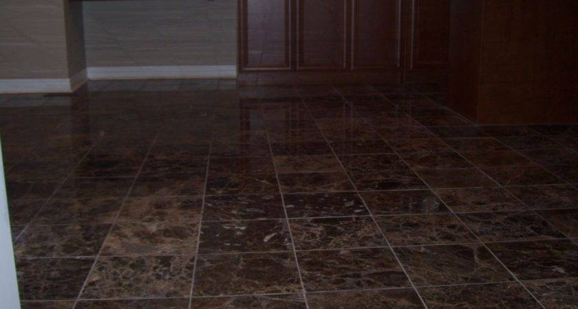 Plastic Snap Floor Tiles Noble Tile