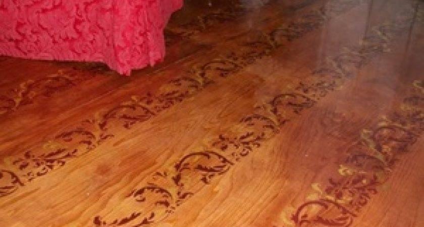 Plywood Flooring Ideas Houses Blogule