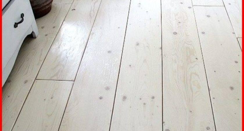Plywood Flooring Ideas Rentaldesigns