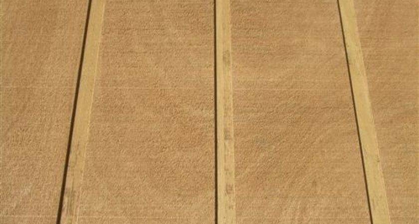 Plywood Pdf Woodworking