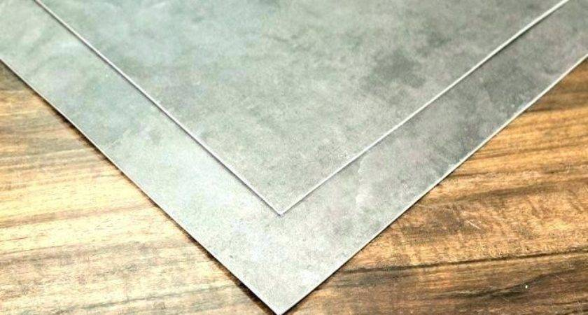 Plywood Subfloor Thickness Tile
