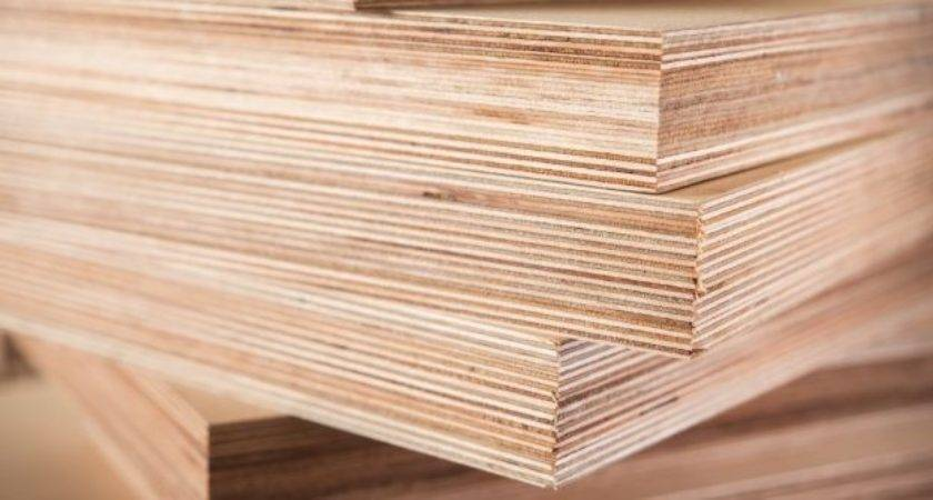 Plywood Thickness Floor Wikizie
