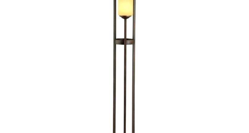 Pole Lamps Floor Ceiling Tanningworldexpo