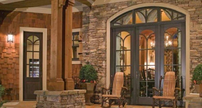 Porch Design Ideas Interiorholic