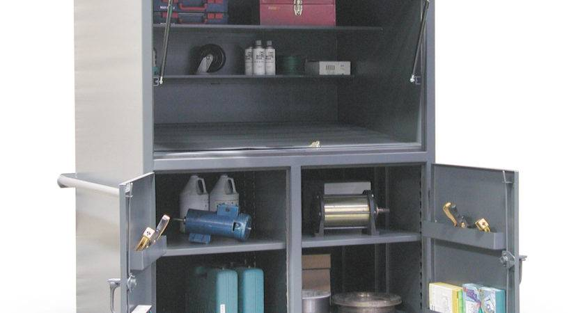 Portable Storage Cabinets Cheap Wooden