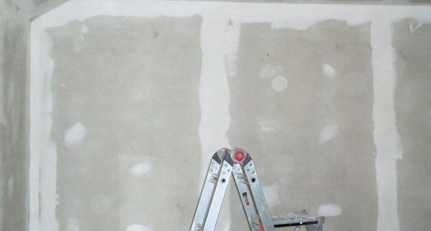 Portland Drywall Repair Tips