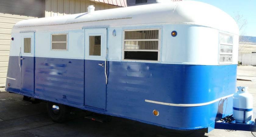 Prairie Schooner Model Ebay