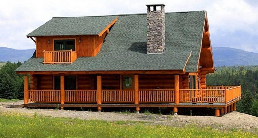 Pre Built Cottages Joy Studio Design