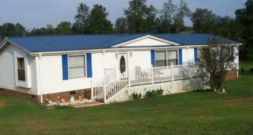Pre Built Decks Sale Home Design Ideas