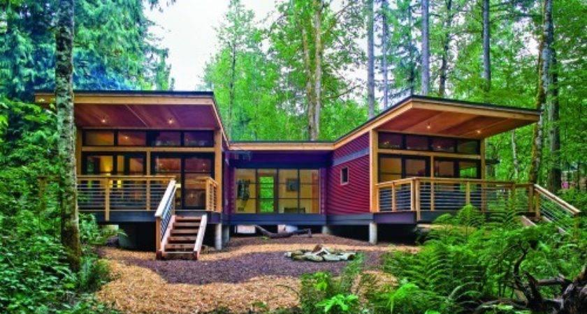Pre Fab Homes Photos Bestofhouse