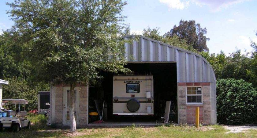 Prefab Garages Living Quarters Texas Joy Studio