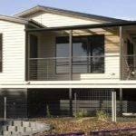 Prefab Homes Modular Australia Tasbuilt