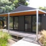 Prefab Homes Modular Australia