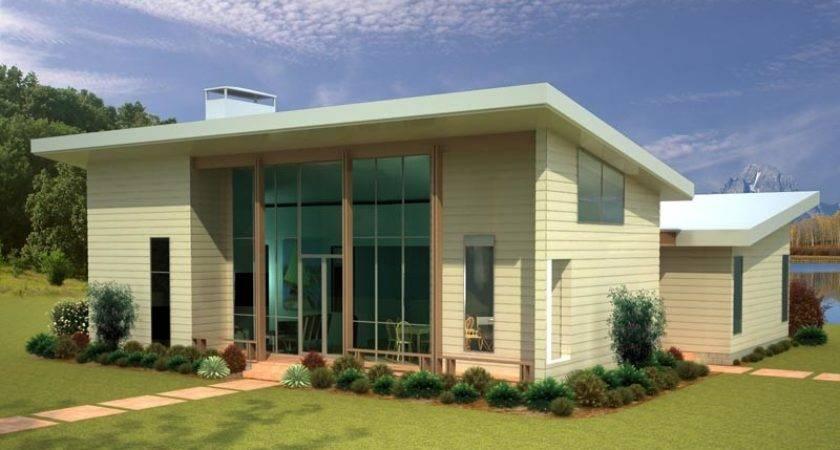 Prefab Homes Modular Usa Fleetwood