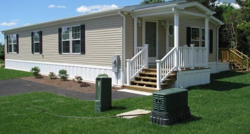 Prefab Porches Mobile Homes Joy Studio Design