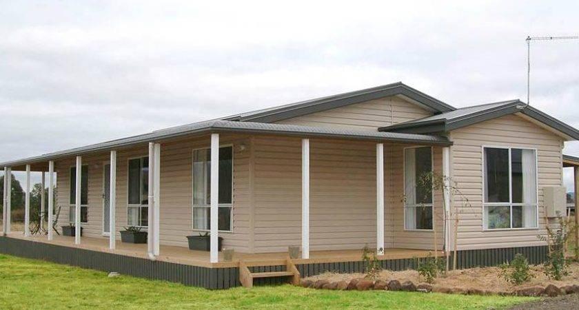 Prefab Room Addition Kits Home Design