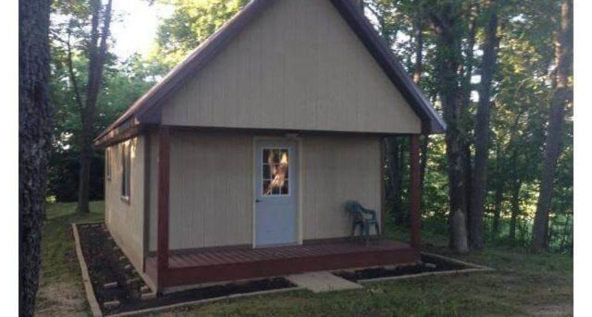Premade Tiny Houses House Decor Ideas Arc Prefab