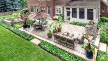 Prepare Your Yard Spring These Easy Landscaping