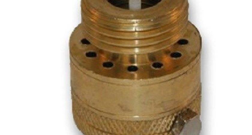 Pressure Washer Spigot Faucet Bibb Anti Siphon Vacuum