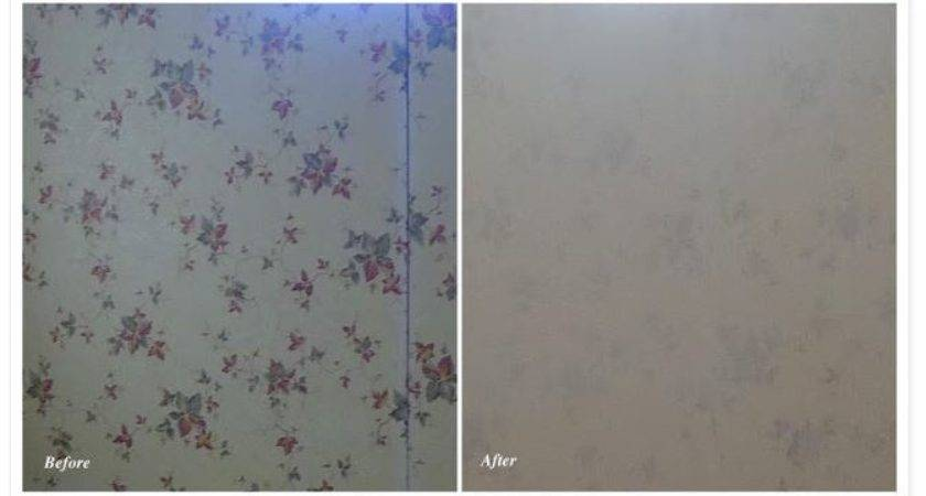 Pretentious Mobile Home Wall Panel Replacement Designing