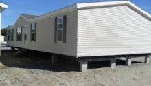 Pretty Mobile Home Sale Homes