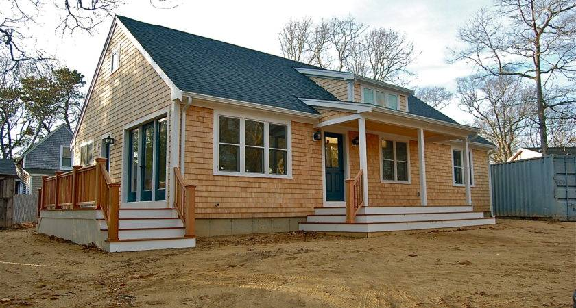 Price Mobile Homes Inc Mena Manufactured Home Dealer