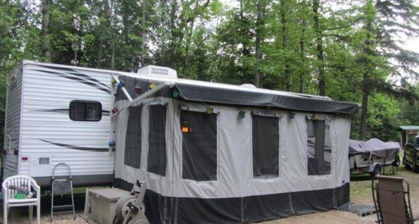 Price Reduced Carefree Add Room Fits