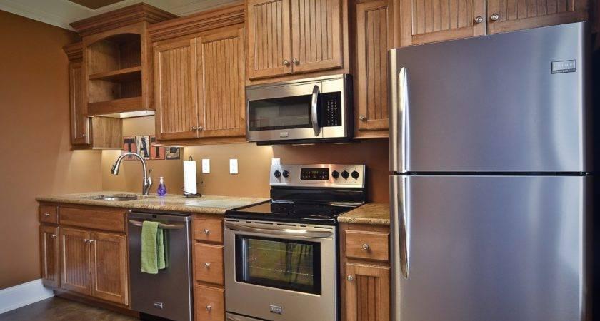 Primer Kitchen Cabinets Best